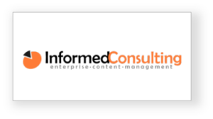 InformedConsulting-logo