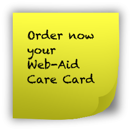 postit_webaid_care_card